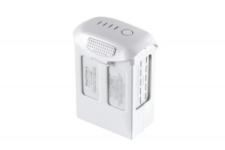 DJI Phantom 4 5870mAh インテリジェントバッテリー