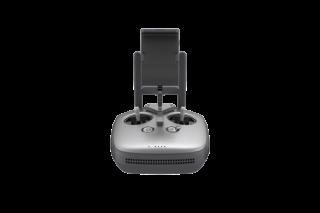 DJI Inspire 2 専用送信機