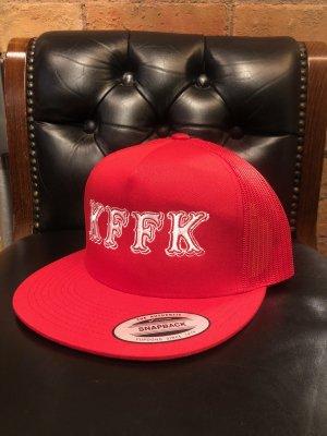 KFFK CAP