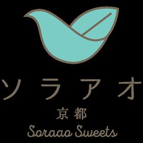 京都産まれのおいしいチーズケーキの通販、お取り寄せ・ソラアオ