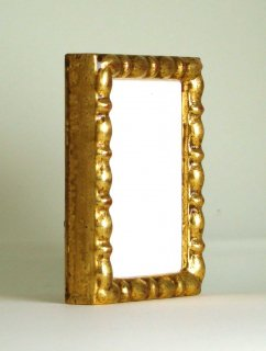 玉彫金箔(M‐01)