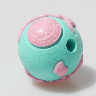 ORBEE TUFF BALL YOUNG SOUL/ PLANET DOG(オービータフボール・ヤングソウル/プラネットドッグ)