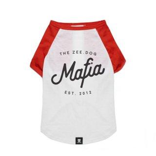 THE ZEE.DOG MAFIA T-SHIRTS / ZEE.DOG(ザ・ジー・ドッグ・マフィア・Tシャツ / ジー・ドッグ)