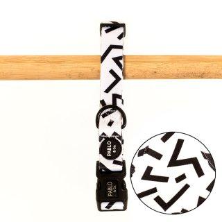 ZIGGY COLLAR / PABLO & CO.(ジギーカラー / パブロ&コー)