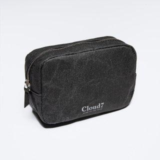 GOODIE BAG WASHABLE PAPER SLATE / CLOUD7(グッディバッグ・スレート/クラウド7)