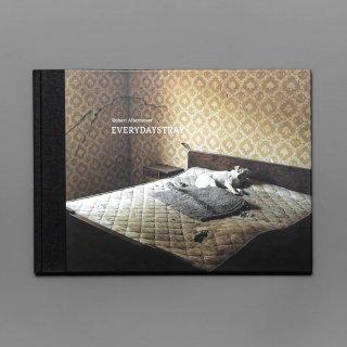 PHOTOGRAPHY BOOK EVERYDAYSTRAY/ CLOUD7(写真集エブリデイストレイ/クラウド7)