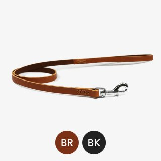 <img class='new_mark_img1' src='https://img.shop-pro.jp/img/new/icons5.gif' style='border:none;display:inline;margin:0px;padding:0px;width:auto;' />CLASSIC LEATHER LEAD / ANCOL(クラッシックレザーリード / アンコル)