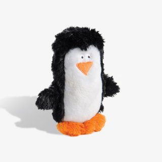 <img class='new_mark_img1' src='https://img.shop-pro.jp/img/new/icons5.gif' style='border:none;display:inline;margin:0px;padding:0px;width:auto;' />PLUSH PENGUIN / ANCOL(アクションドッグTNT / アンコル)