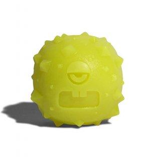CANNON BALL  / ZEE.DOG(キャノンボール / ジー・ドッグ)