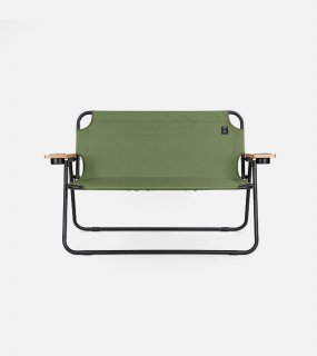 <img class='new_mark_img1' src='https://img.shop-pro.jp/img/new/icons5.gif' style='border:none;display:inline;margin:0px;padding:0px;width:auto;' />OUTDOOR FOLDING BENCH / 5050WORKSHOP