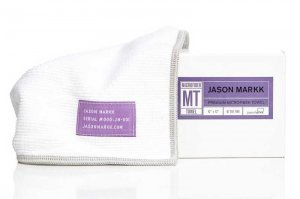 ジェイソンマーク プレミアム マイクロファイバー タオル JASON MARKK PREMIUM MICROFIBER TOWEL JM-1364