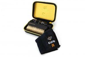 クレップ シューケア キット スニーカー用クリーニングセット CREP SHOE CARE KIT 6065-29010