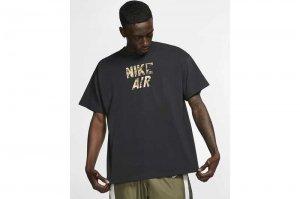 ナイキ ショートスリーブ エア フォース 1 スネーク Tシャツ NIKE NRG S/S AF1 SNAKE T-sh CJ1782-010