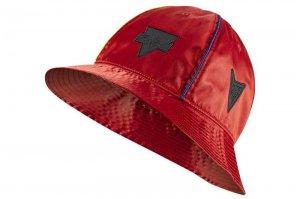 ジョーダン ライバル サテン バケット JORDAN RIVALS SATIN BUCKET CAP CI4205-657
