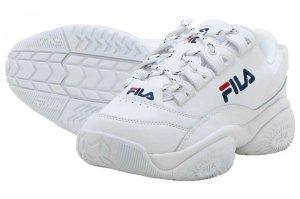 フィラ スニーカー プロヴィナンス FILA PROVENANCE F0400-0125