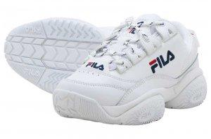 フィラ スニーカー プロヴィナンス FILA PROVENANCE F0401-0005