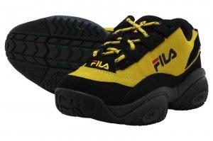 フィラ スニーカー プロヴィナンス FILA PROVENANCE F0401-0702