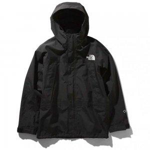 THE NORTH FACE Mountain Light Jacket - K(ブラック)