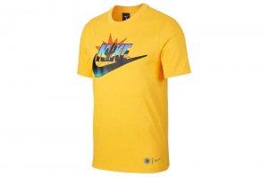 ナイキ フューチュラ フェニックス Tシャツ NIKE AS M NK TEE FUTURA PHX CD1305-739