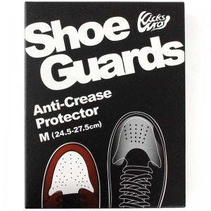 キックスラップ シューガード KicksWrap Shoe Guards