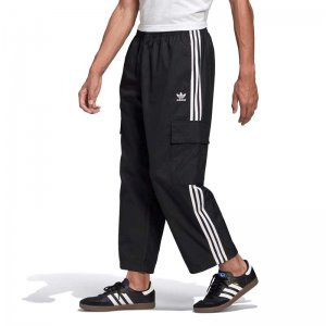 アディダス アディカラー クラシックス スリー ストライプス カーゴ パンツ adidas 3 STRIPES CARGO PANT GN3449