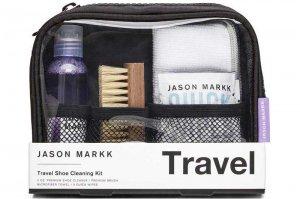 ジェイソンマーク トラベル シュー クリーニングキット JASON MARKK TRAVEL SHOE CLEANING KIT JM-2183-02
