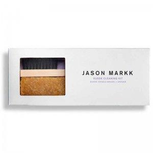 ジェイソンマーク スエード クリーニング キット JASON MARKK SUEDE CLEANING KIT スエード ヌバック用