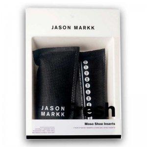 ジェイソンマーク モソ フレッシュナー JASON MARKK MOSO FRESHENER スニーカー専用消臭剤