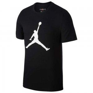 ジョーダン ジャンプマン ショートスリーブ クルー Tシャツ JORDAN JUMPMAN S/S CREW T-sh CJ0922-011