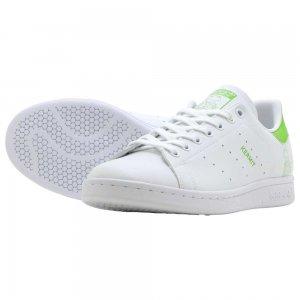 アディダス スタンスミス adidas STAN SMITH FX5550
