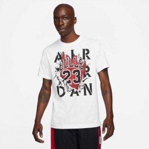 ジョーダン AJ5 85 グラフィック Tシャツ JORDAN AJ5 85 GRAPHIC T-sh DD5260-100