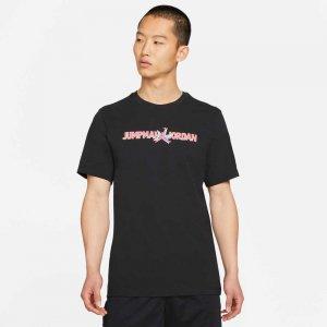 ジョーダン AJ11 グラフィック Tシャツ JORDAN AJ11 GRAPHIC T-sh DD5287-010