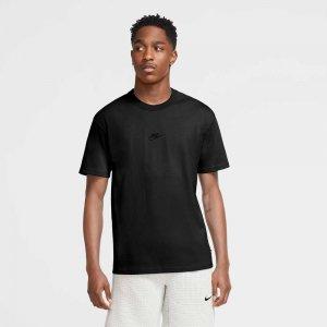 ナイキ NSW プレミアム エッセンシャル Tシャツ NIKE NSW PREMIUM ESSENTIAL T-sh DB3194-010