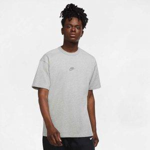 ナイキ NSW プレミアム エッセンシャル Tシャツ NIKE NSW PREMIUM ESSENTIAL T-sh DB3194-063