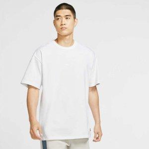 ナイキ NSW プレミアム エッセンシャル Tシャツ NIKE NSW PREMIUM ESSENTIAL T-sh DB3194-100