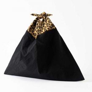 アップタウン x アヅマ バッグ 別注 タイプ-1 スタンダード M UPTOWN x AZUMA BAG EXCLUSIVE TYPE-1 STANDARD MEDIUM