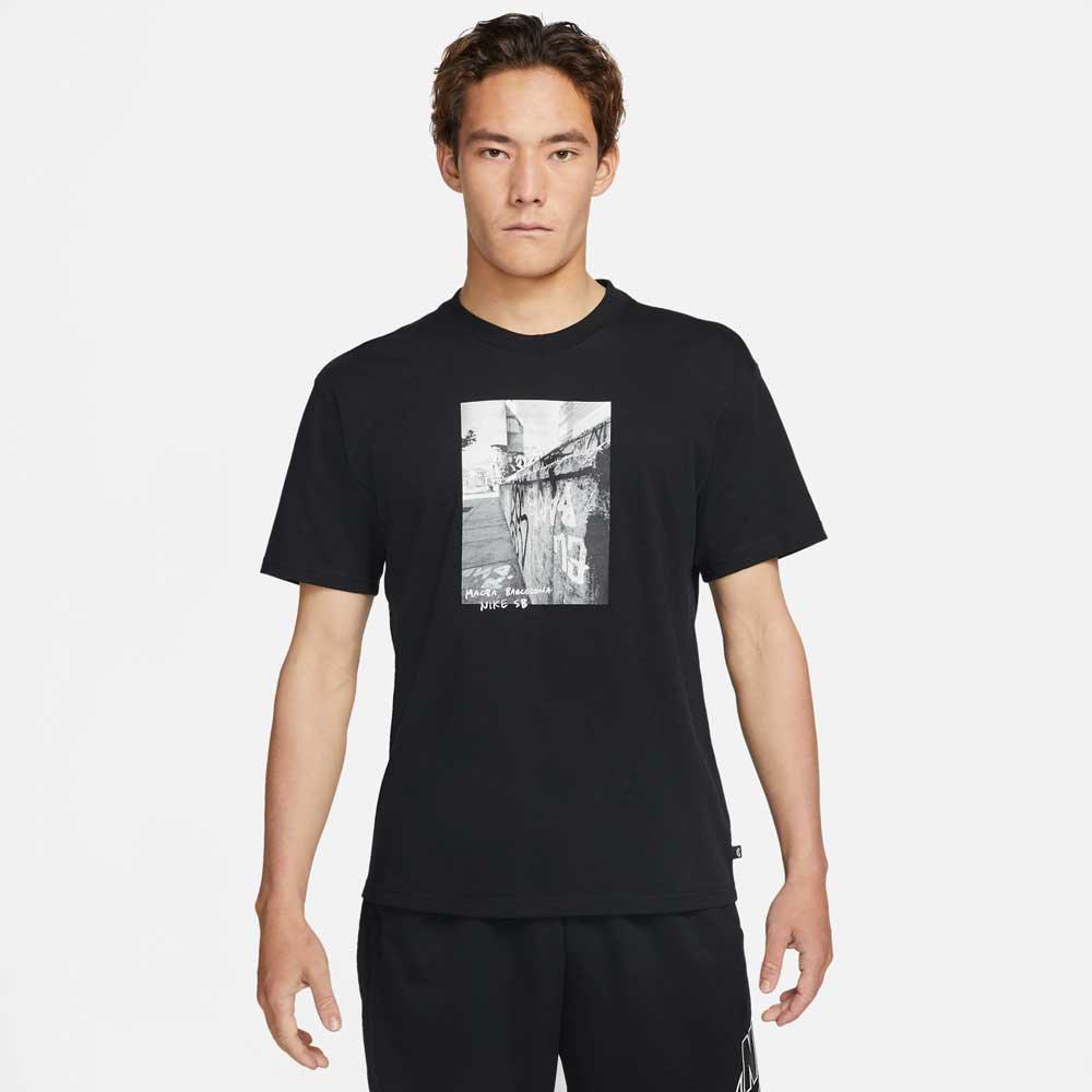 ナイキ SB ストリート ショートスリーブ Tシャツ NIKE SB STREETS S/S T-SH DJ1217-010