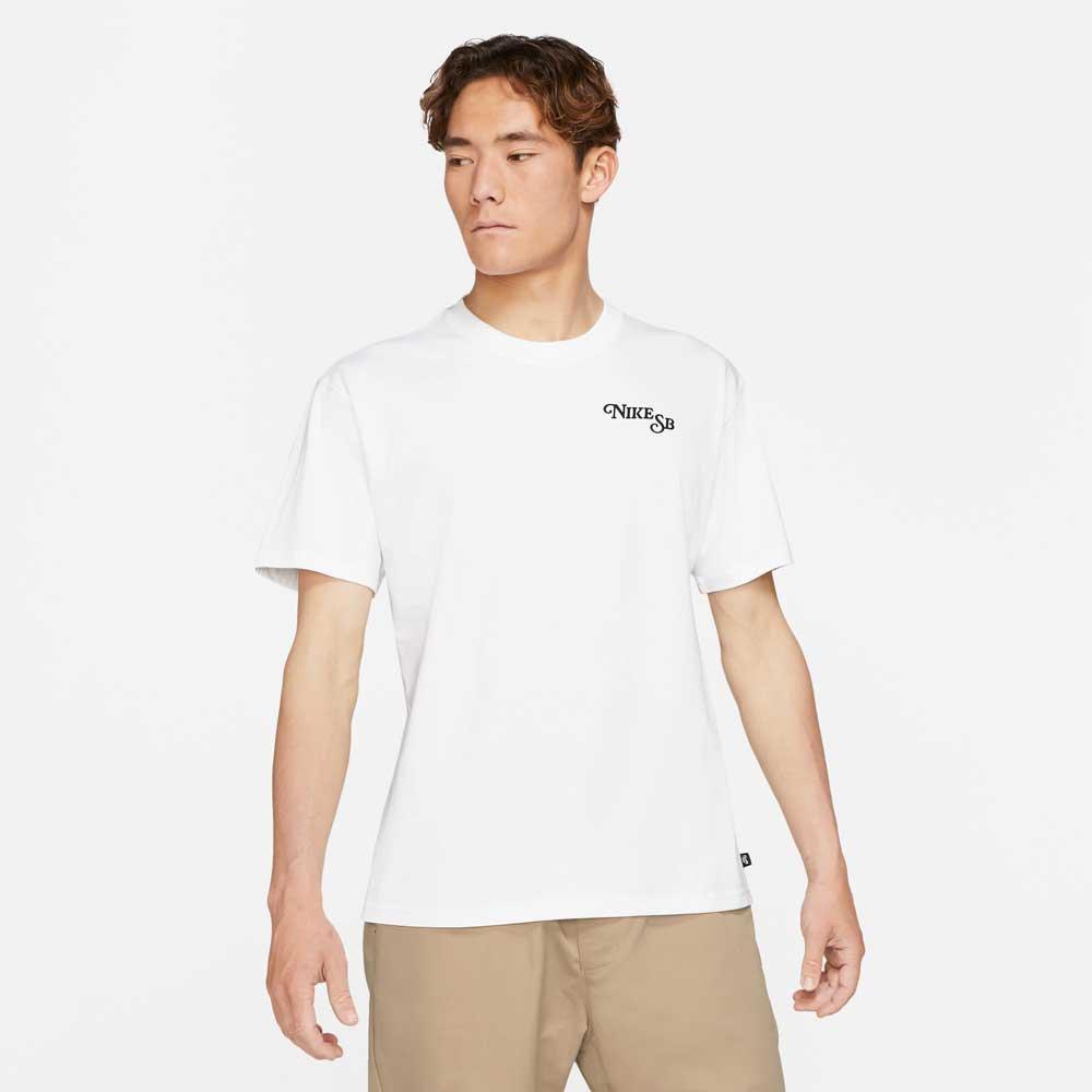 ナイキ SB バド ショートスリーブ Tシャツ NIKE SB BUD S/S T-SH DJ1223-100