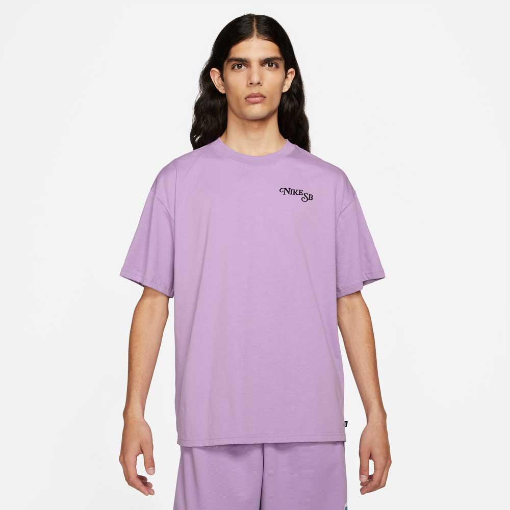 ナイキ SB バド ショートスリーブ Tシャツ NIKE SB BUD S/S T-SH DJ1223-589