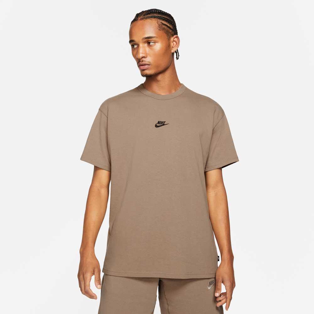 ナイキ NSW プレミアム エッセンシャル Tシャツ NIKE NSW PREMIUM ESSENTIAL T-sh DB3194-208