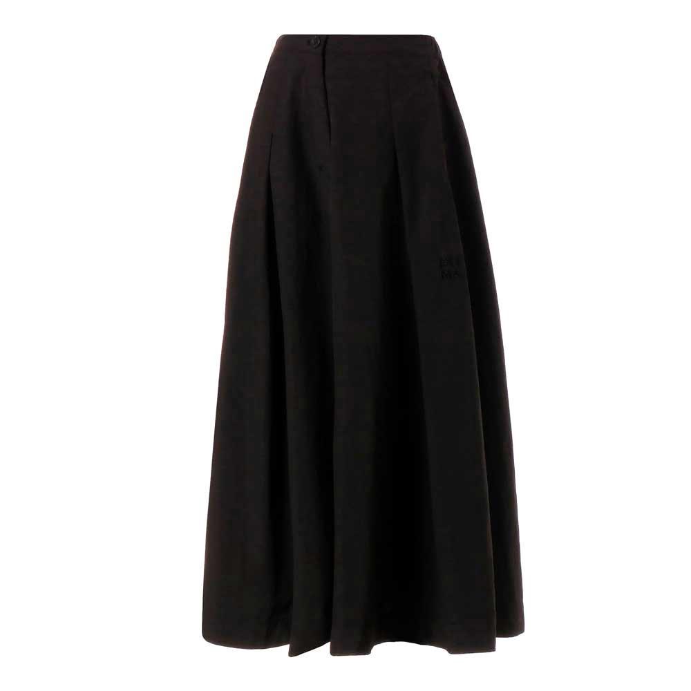 プーマ インフューズ ロング スカート PUMA INFUSE LONG SKIRT 532789-01