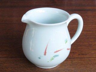 三希 遊魚 茶海