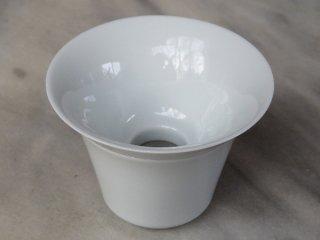 三希 青白 茶濾し+茶濾し置き