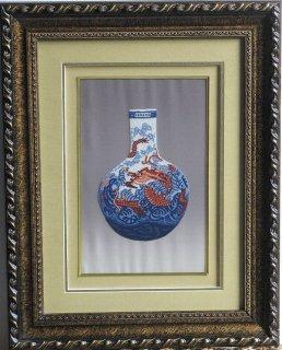 刺繍(打子繍)0006