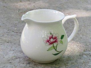 國色天香茶海