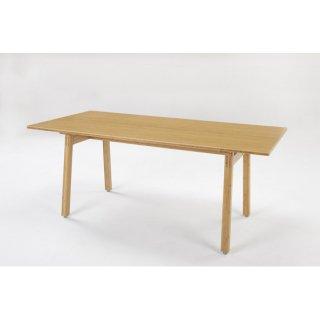 テンション テーブル(TENSION TABLE)|TEORI(テオリ)