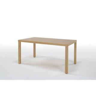 K ダイニング テーブル(K DINING TABLE)|テオリ(TEORI)