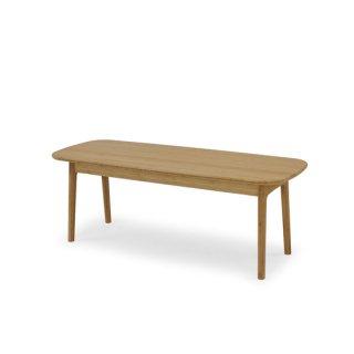 テンダーテーブル(TENDER TABLE)|テオリ(TEORI)