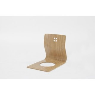 【終売】座椅子(ZAISU) テオリ(TEORI)