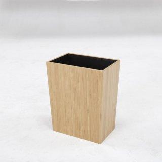ダストボックス(DUST BOX)|テオリ(TEORI)